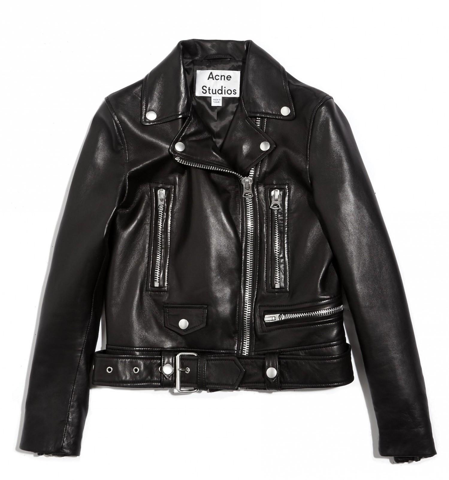 mock-light-moto-jacket-832