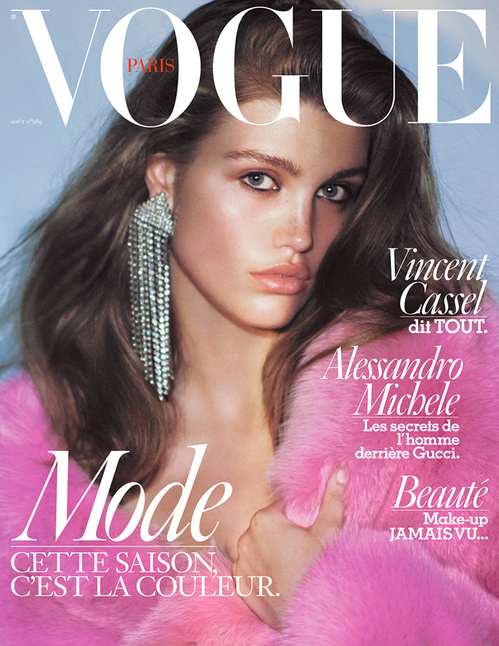 le_num__ro_d___ao__t_2016_de_vogue_paris_avec_luna_bijl_par_david_sims_7238-jpeg_north_499x_white