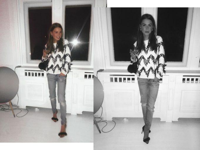 sophia-roe-outfit-9pr