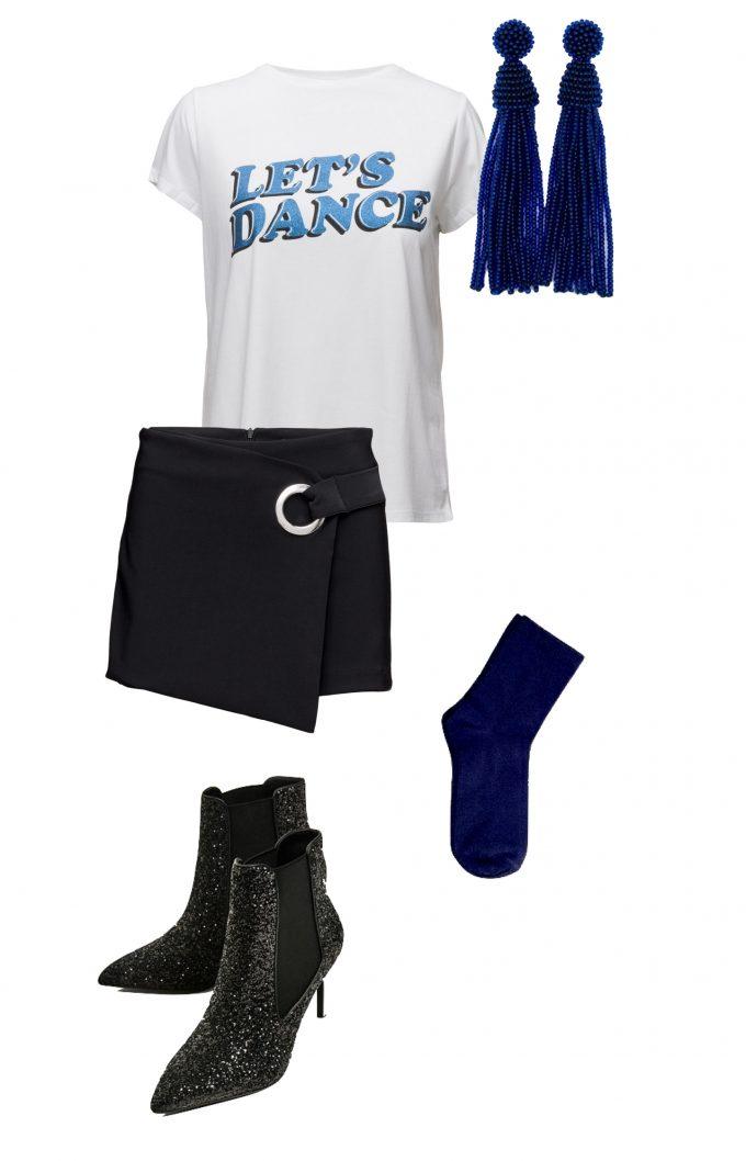 blue-outfit-idea-roe-diary-sophia-roe