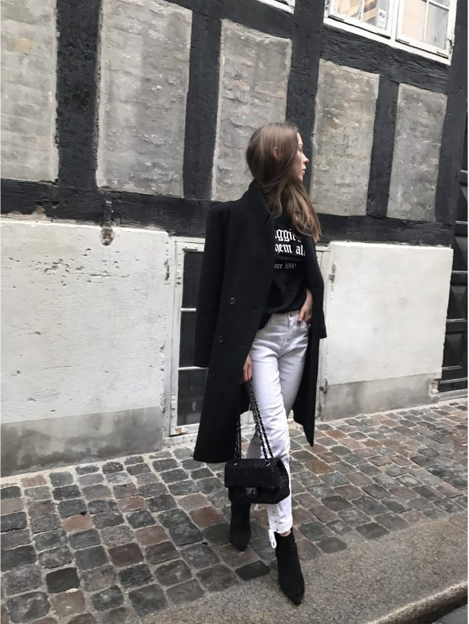 Sophia Roe style-29-01-2017-14-12-26-3