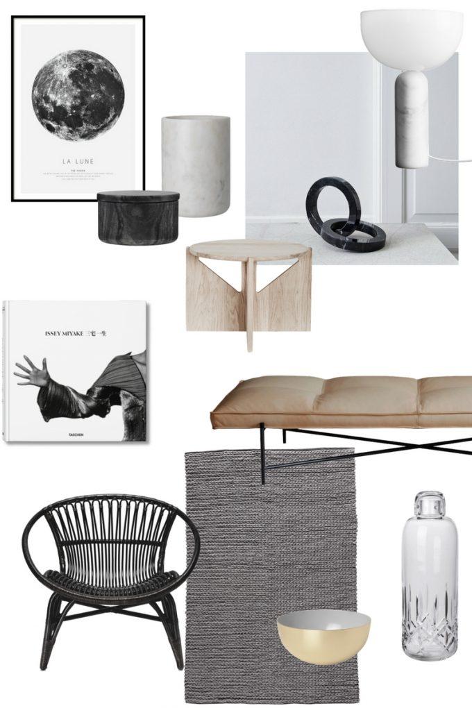 new-nordic-interior-style-sophia-roe-roe-diary-1