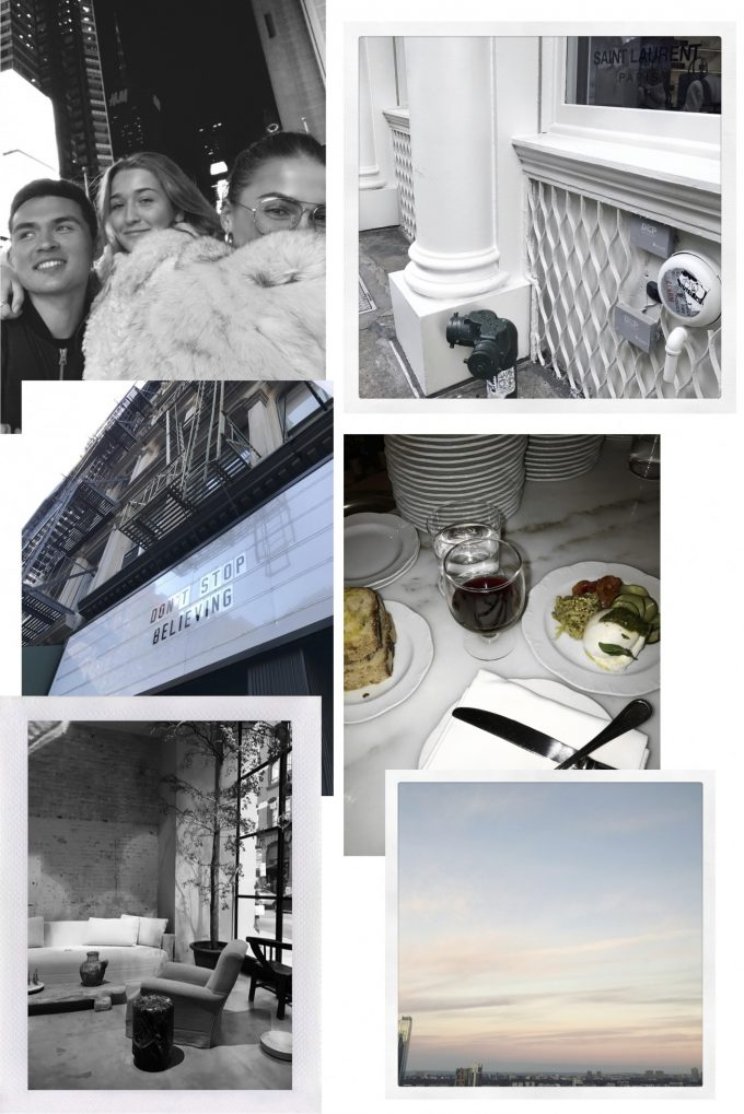 roe-diary-new-york-guide