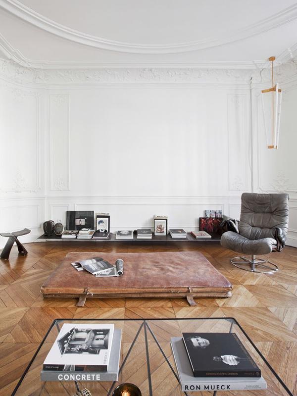 festen-architecture_04-1