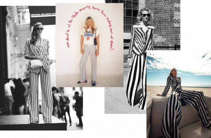 stripes-style-ss17-roe-diary