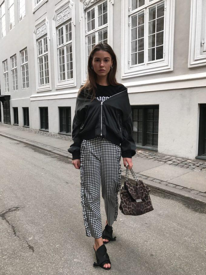 sophia roe - style -billede-22- blog 02-2017-15-39-29