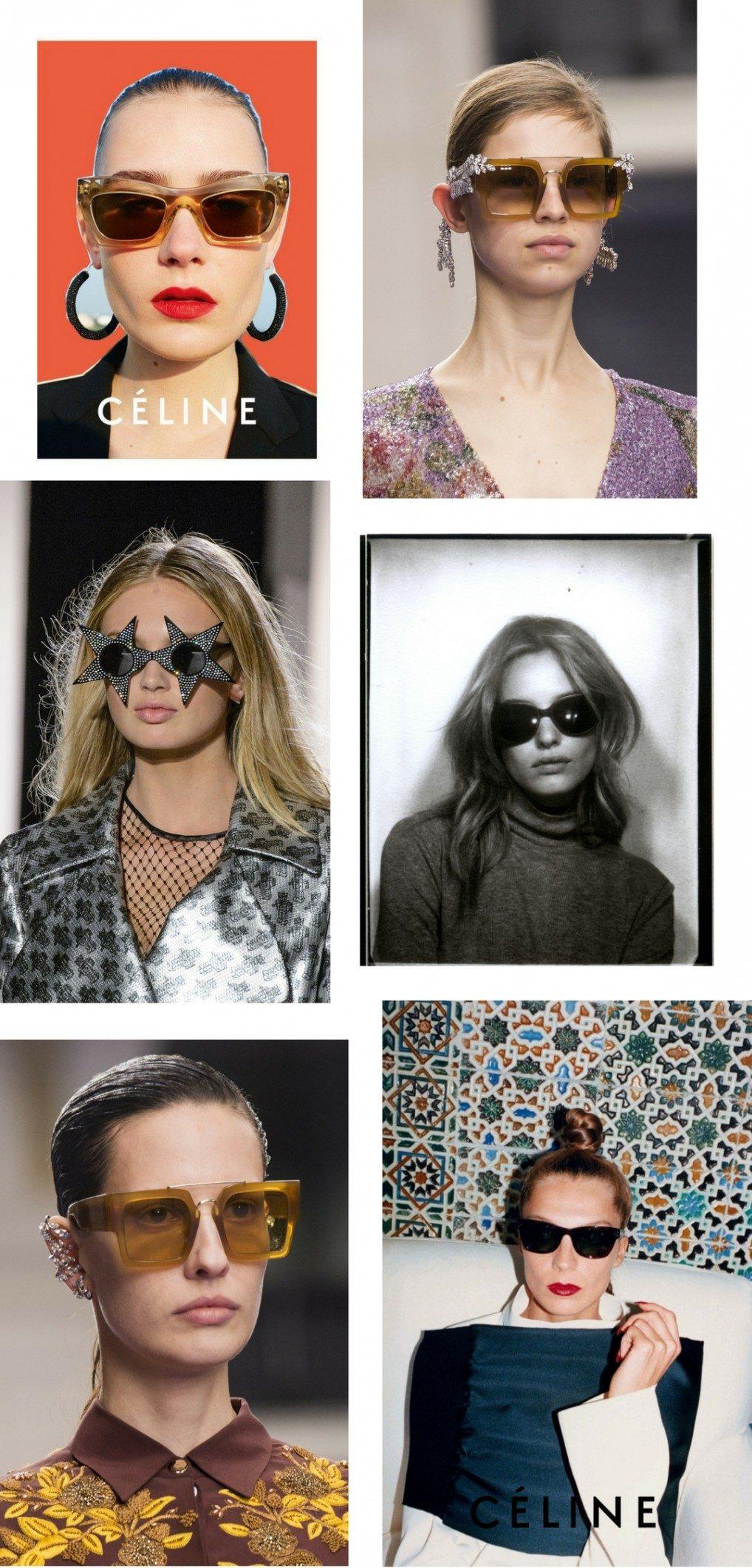 eyewear-best-sunnies-spring-2017-roe-diary