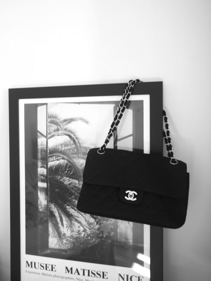 Chanel 2.55 fabric p3261717-kopi