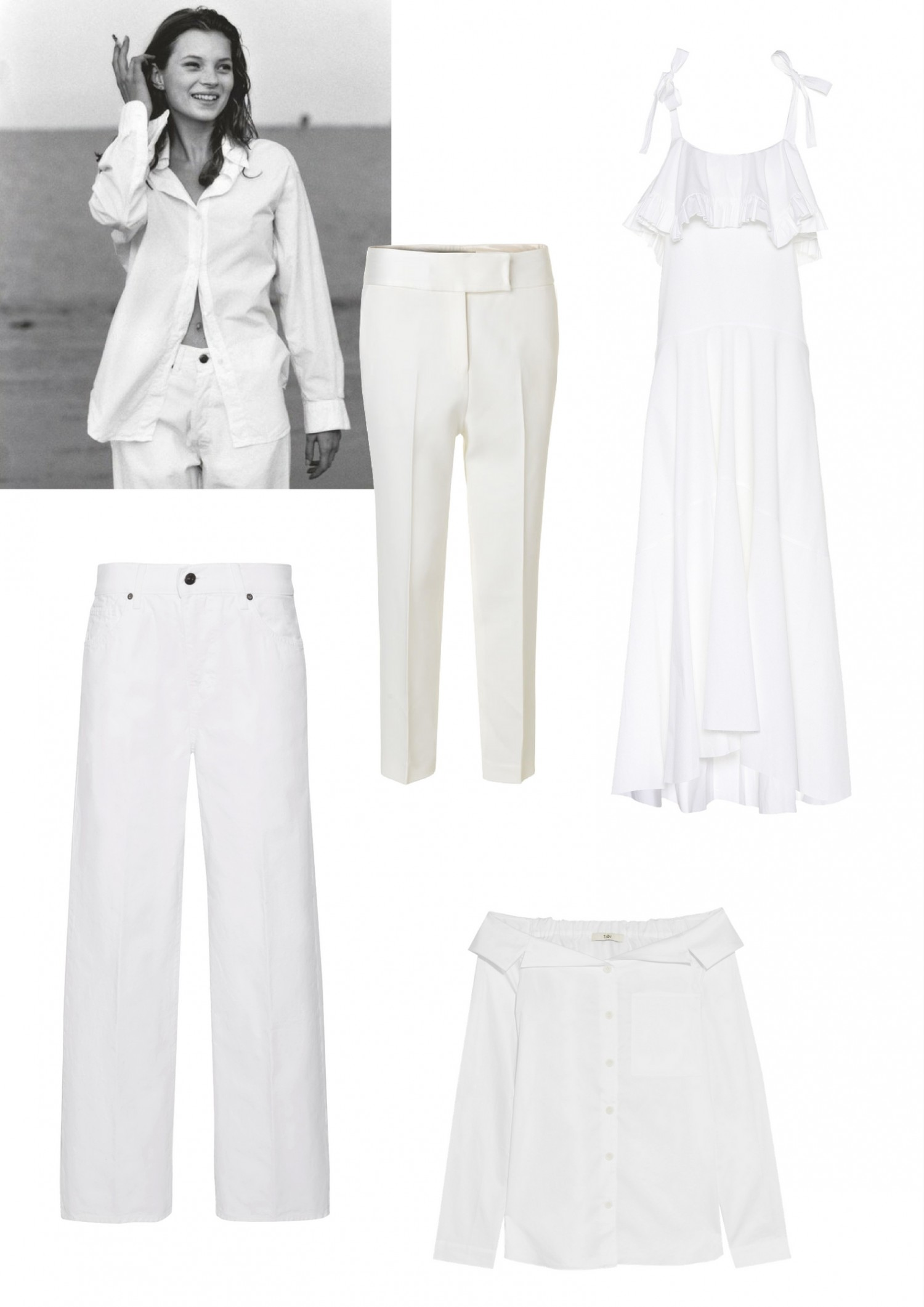 white-dress-code-roe-diary-2