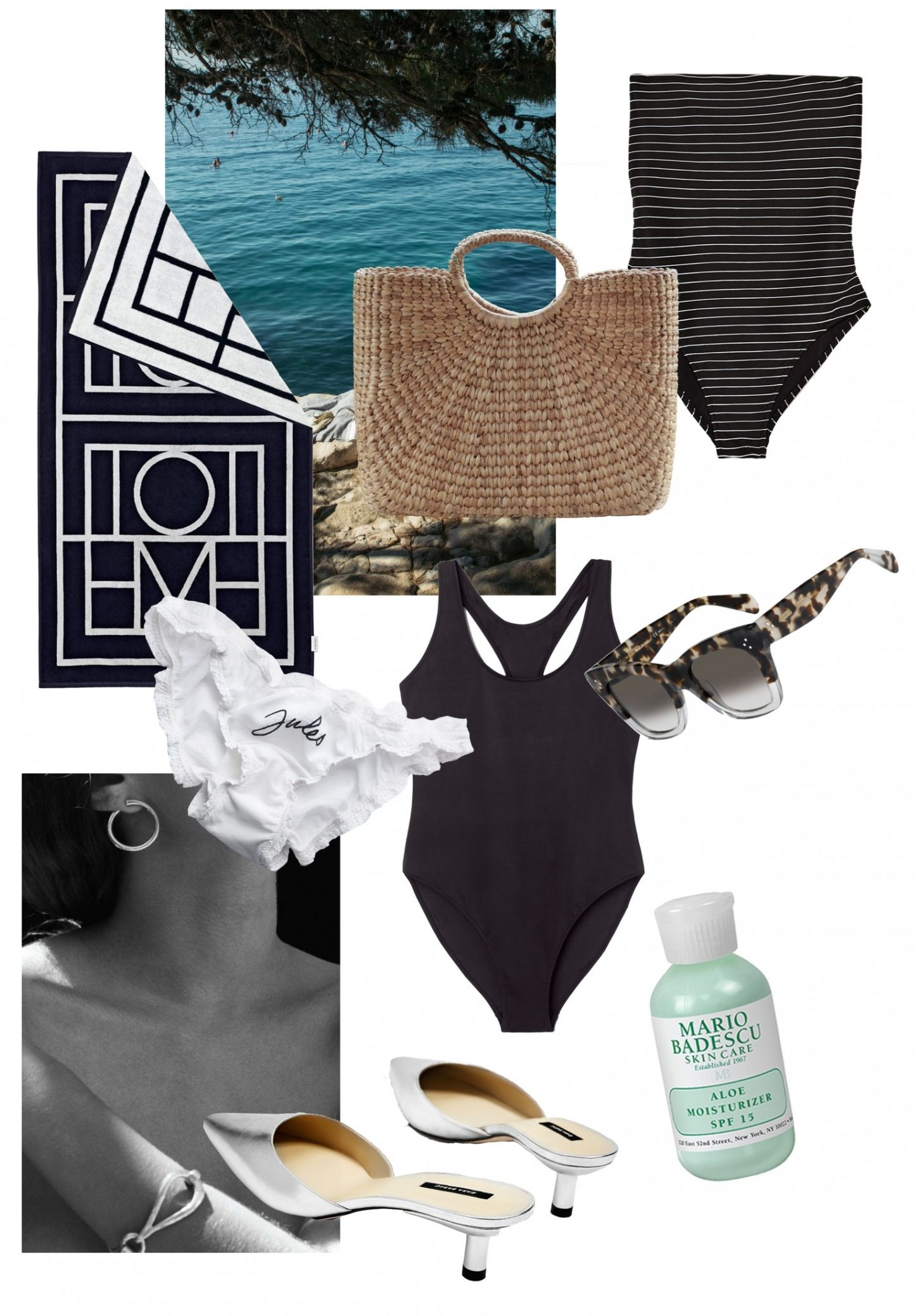 to-the-beach-sophia-roe-roe-diary-toteme