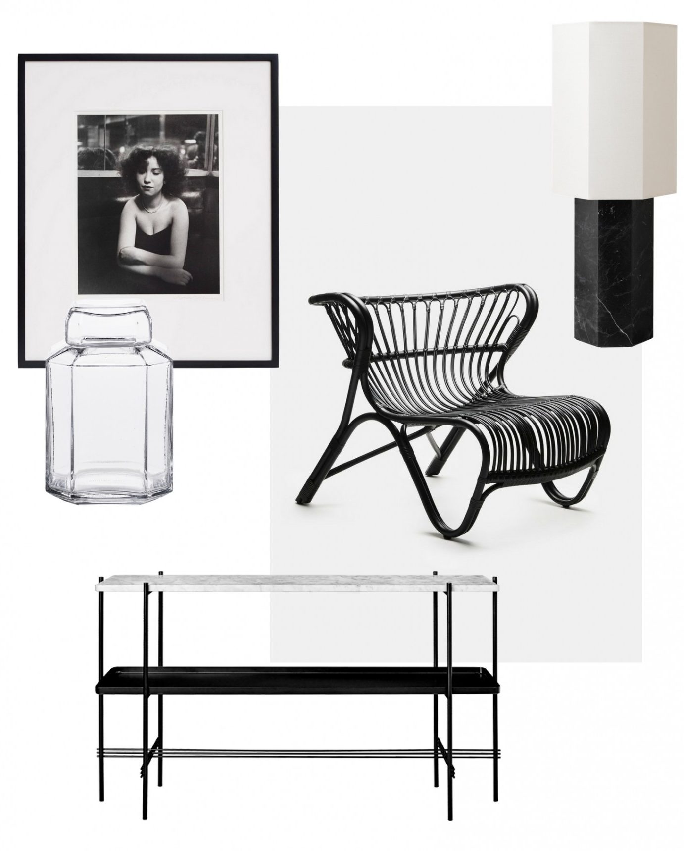 black-white-wanties-for-the-home
