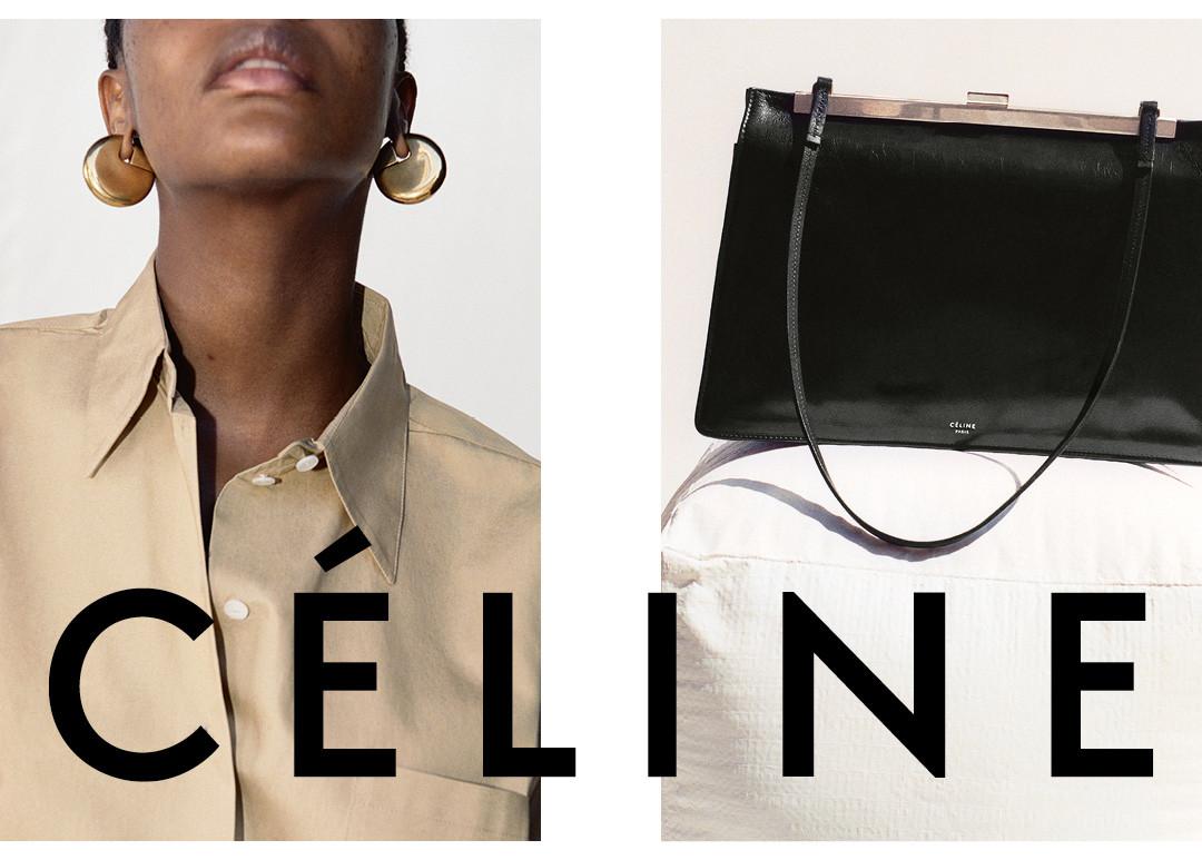celine-pre-fall-2017-ad-campaign-the-impression-01